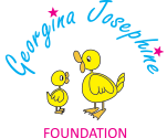 Georgina Josephine Foundation